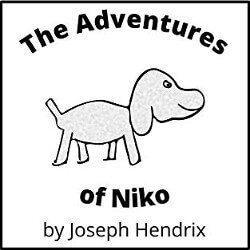 The Adventures of Niko