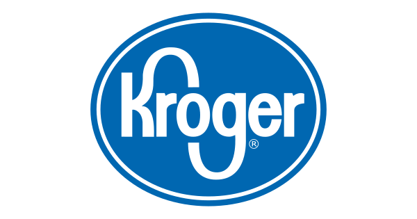 Kroger Pay Review