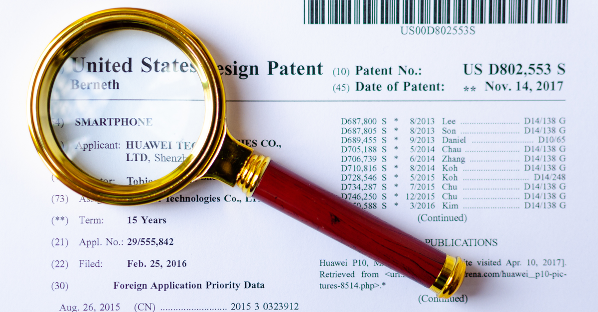 Is Technology Accelerating? An Analysis of US Patent Records