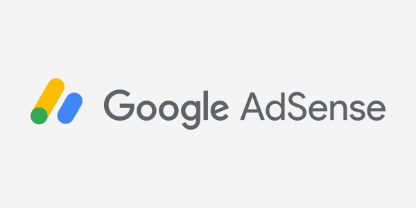Rebrand Part III: Dealing With AdSense Problems