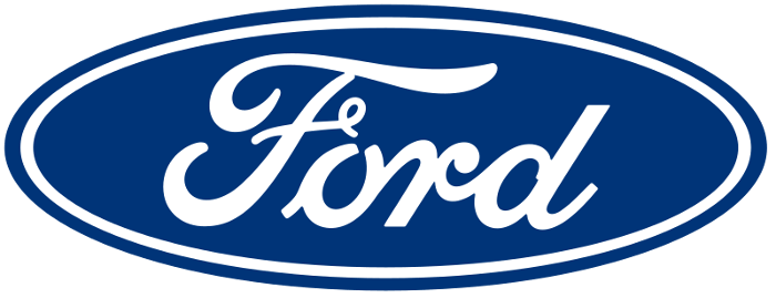 Ford - F